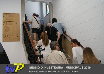 foto01-alb19-investidura-alcalde