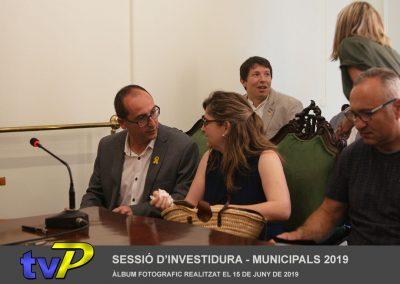 foto03-alb19-investidura-alcalde