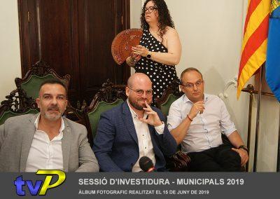 foto04-alb19-investidura-alcalde