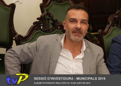 foto06-alb19-investidura-alcalde