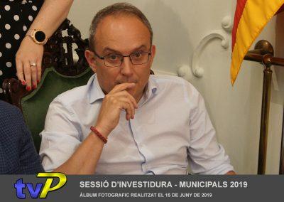 foto08-alb19-investidura-alcalde