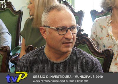 foto10-alb19-investidura-alcalde