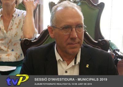 foto11-alb19-investidura-alcalde