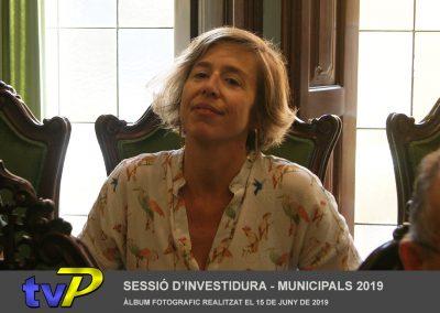foto12-alb19-investidura-alcalde