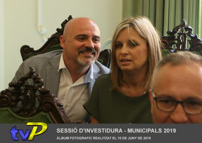 foto13-alb19-investidura-alcalde