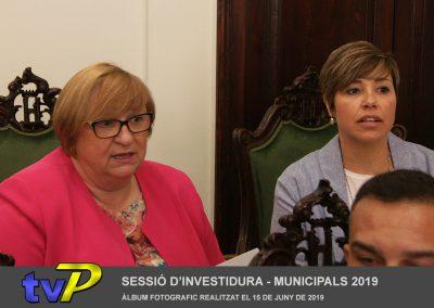 foto14-alb19-investidura-alcalde