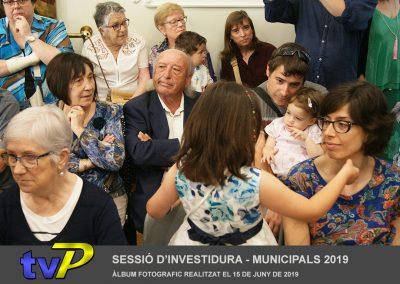 foto15-alb19-investidura-alcalde
