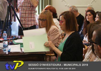 foto16-alb19-investidura-alcalde