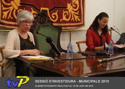 foto17-alb19-investidura-alcalde