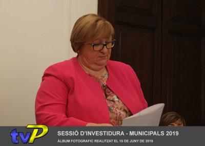 foto20-alb19-investidura-alcalde