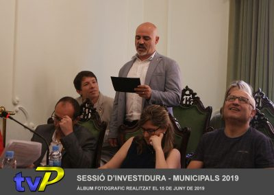 foto21-alb19-investidura-alcalde