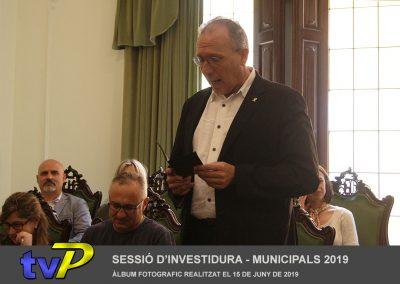 foto22-alb19-investidura-alcalde