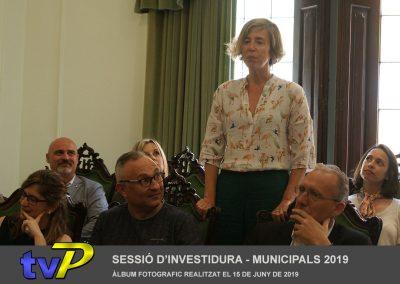 foto23-alb19-investidura-alcalde