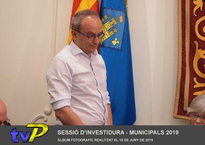 foto24-alb19-investidura-alcalde