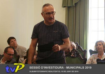 foto25-alb19-investidura-alcalde