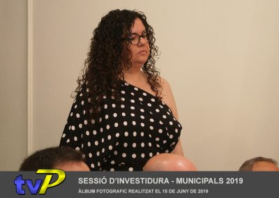 foto26-alb19-investidura-alcalde