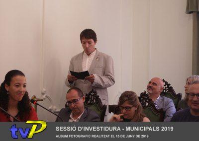 foto28-alb19-investidura-alcalde