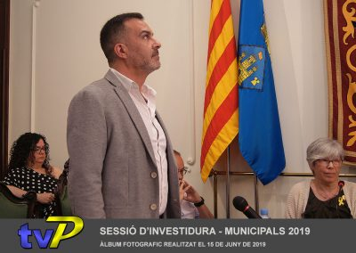 foto29-alb19-investidura-alcalde