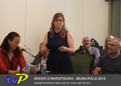 foto30-alb19-investidura-alcalde