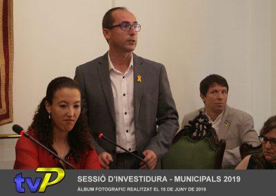 foto31-alb19-investidura-alcalde
