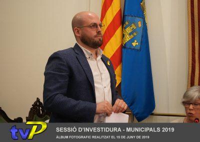 foto32-alb19-investidura-alcalde