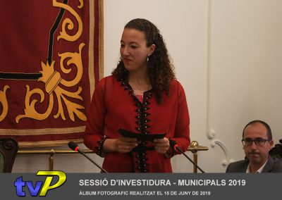 foto33-alb19-investidura-alcalde