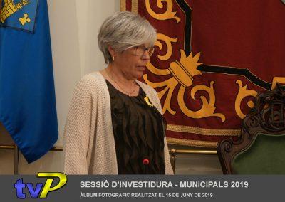 foto34-alb19-investidura-alcalde