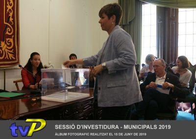foto36-alb19-investidura-alcalde