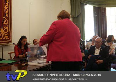 foto38-alb19-investidura-alcalde