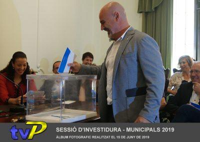 foto39-alb19-investidura-alcalde