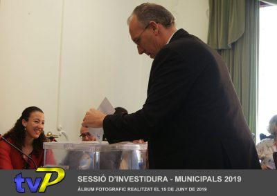 foto40-alb19-investidura-alcalde