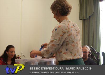 foto41-alb19-investidura-alcalde