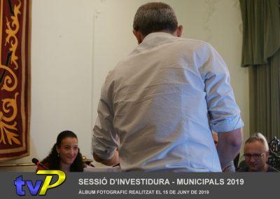 foto42-alb19-investidura-alcalde