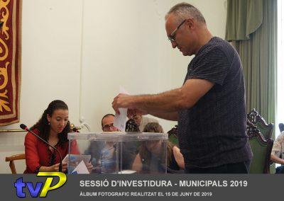 foto43-alb19-investidura-alcalde