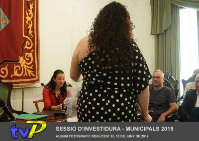 foto44-alb19-investidura-alcalde