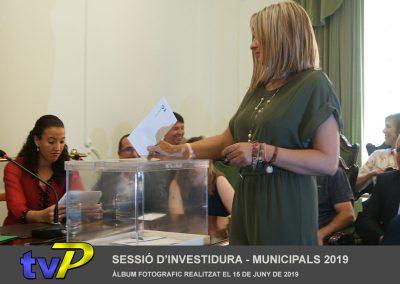 foto45-alb19-investidura-alcalde