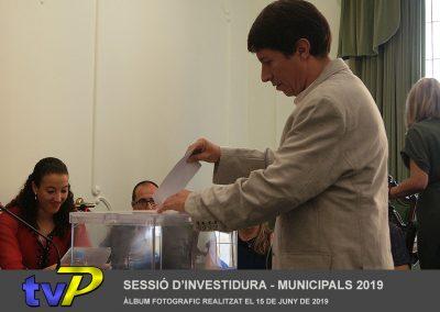 foto46-alb19-investidura-alcalde