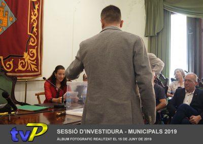 foto47-alb19-investidura-alcalde