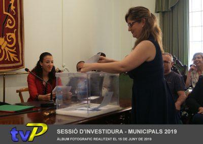 foto48-alb19-investidura-alcalde