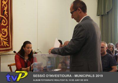 foto49-alb19-investidura-alcalde