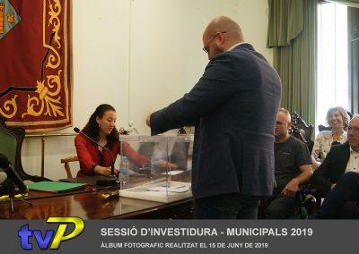 foto50-alb19-investidura-alcalde