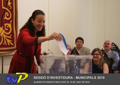 foto51-alb19-investidura-alcalde