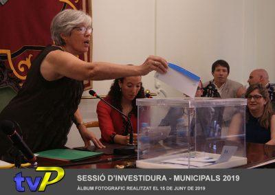 foto52-alb19-investidura-alcalde