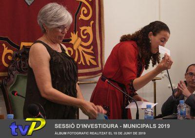 foto54-alb19-investidura-alcalde