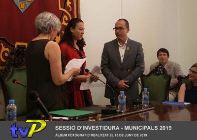 foto55-alb19-investidura-alcalde