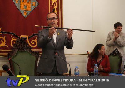 foto56-alb19-investidura-alcalde