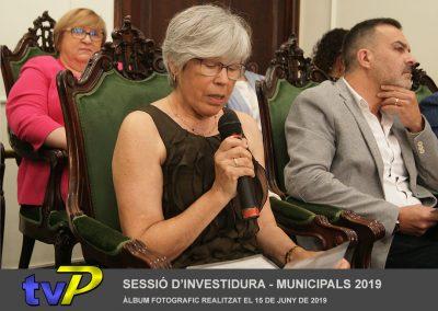 foto58-alb19-investidura-alcalde