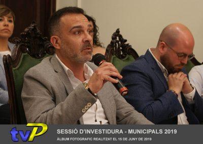 foto59-alb19-investidura-alcalde