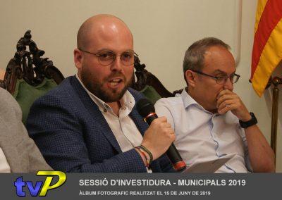 foto60-alb19-investidura-alcalde