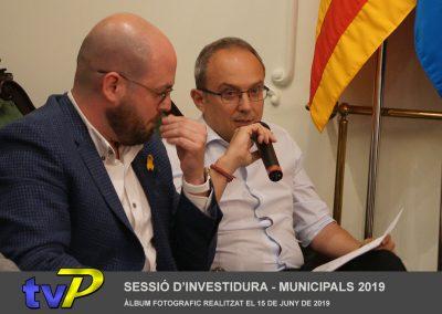 foto61-alb19-investidura-alcalde
